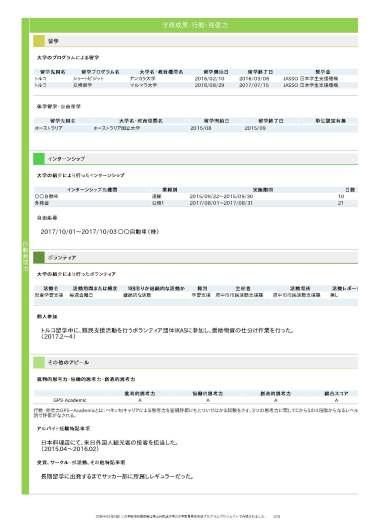 学修活動履歴書_ページ_2